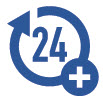 24+_icon