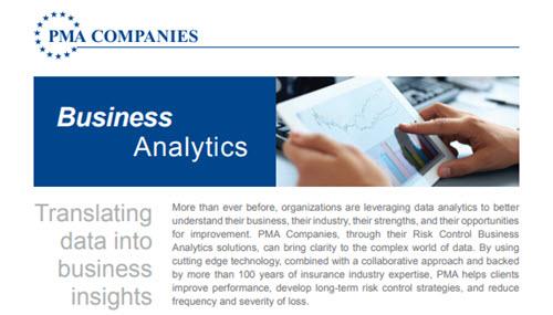 Business_Analytics_Insights-Info_post