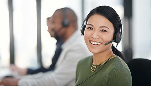 CSC_call_center_agent_500x285