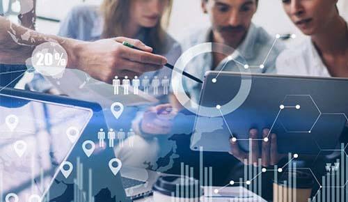 Data Analytics Blog-912617272
