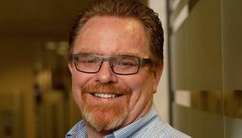 David Huth, VP Managed Care, PMA