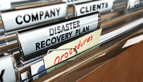Disaster Recovery Plan Blog Image.docx
