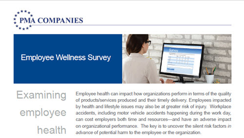 Employee Wellness Survey Flyer_insights_post