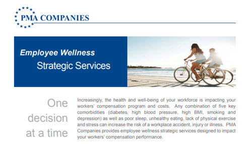 Employee_Wellness_Insights-Info_post