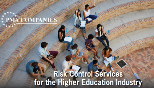 HE_Risk-Control-Services_500x285