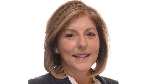 Jeanne_Consiglio_profile_pic_1-2020_500x285