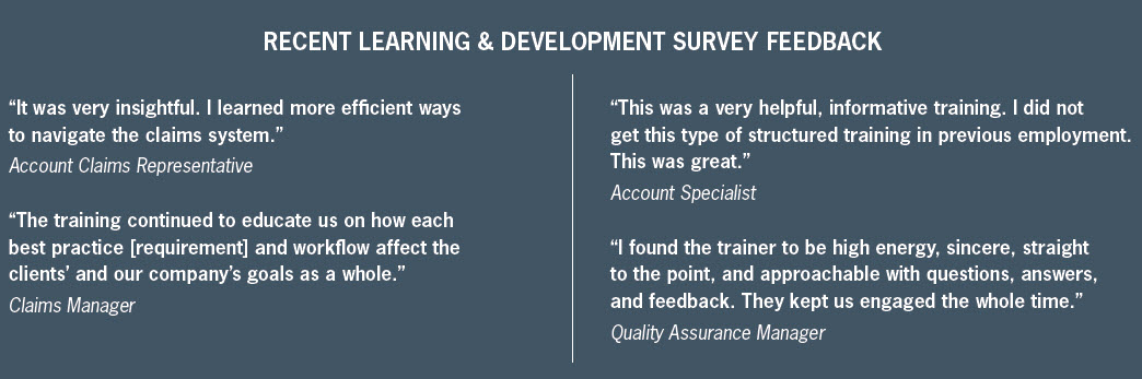 L&D_feedback-image_page