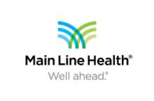 Main_Line_Health_logo