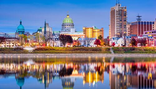 PA Senate Bill 147_Hbg Skyline_500x285