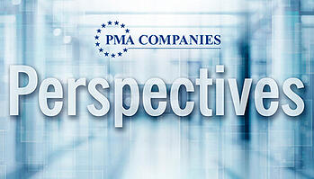 PMA-Perspectives-logo