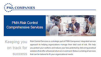 PMA Risk Control Comprehensive Services_insights_post
