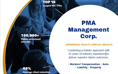 PMAMC_brochure_cover_post_image