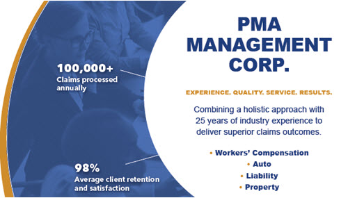 PMAMC_brochure_image_insights_post