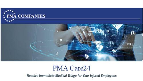 PMA_Care_24_flyer
