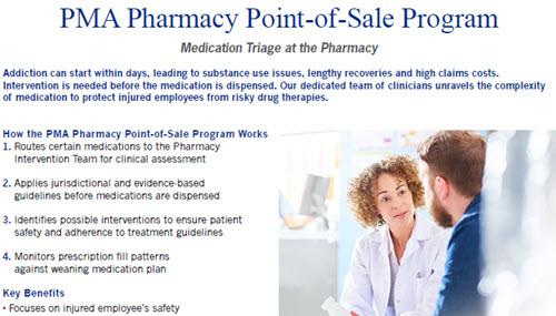PMA_Pharma_flyer