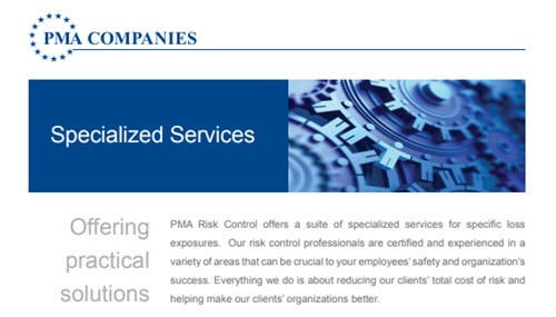 Specialized_Services_Insights-Info_post