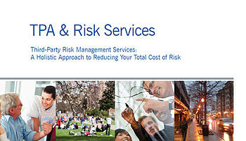 TPA-risk-services-brochure-cover
