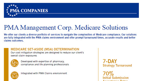 TPA_medicare_solutions