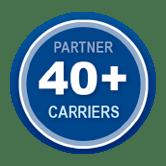 Why Partner_40-plus-1