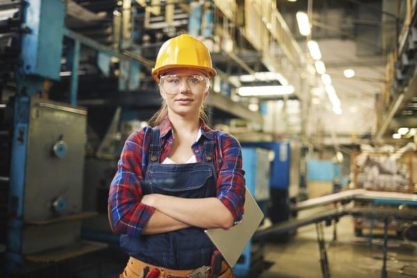 female-worker-hard-hat-machine-shop--iStock_88112995_LARGE