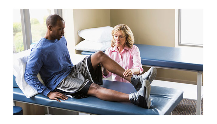 5-elements-of-an-effective-post-injury-management-process-cover