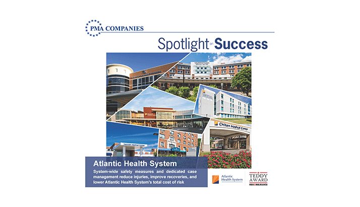 atlantic-health-cover