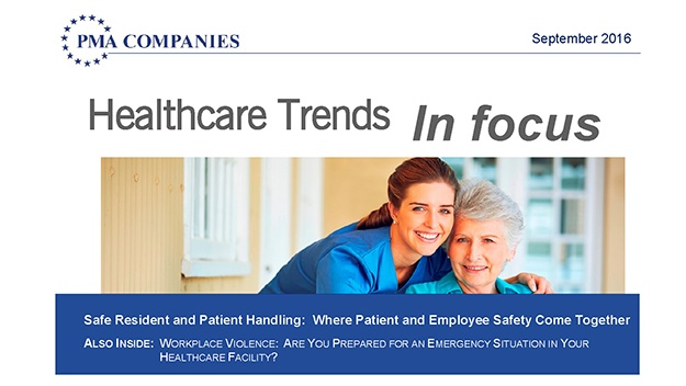 healthcare-trends-september2016-cover