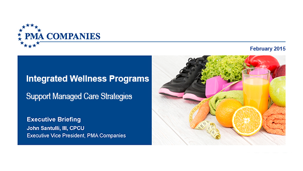 integrated-wellness-cover