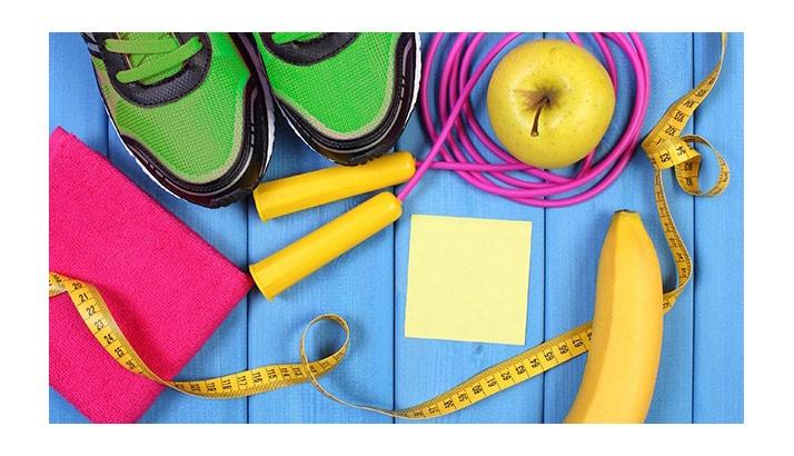 keys-successful-employee-wellness-program-outcomes-cover