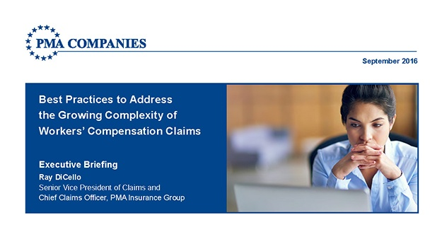 managing-workers-compensation-claims-cover
