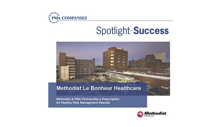 methodist-healthcare-cover