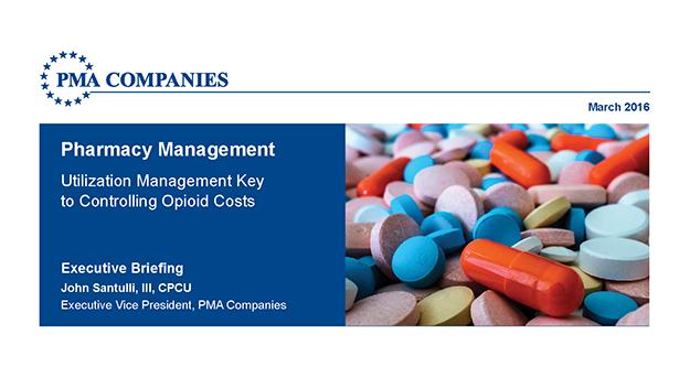 pharmacy-management-utilization-cover
