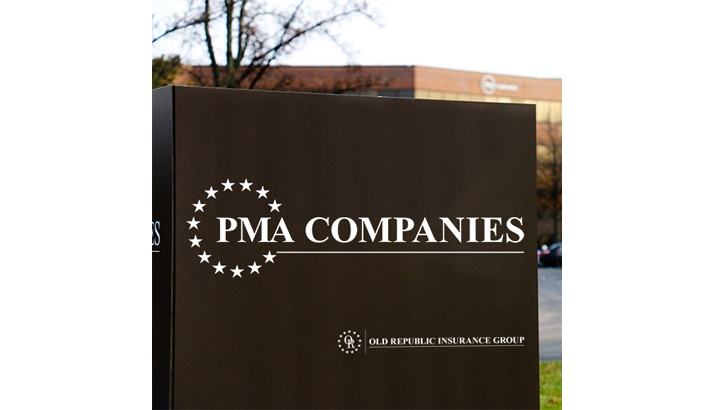 pma-news-square-01