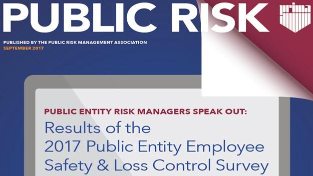 public-entity-employee-safety-loss-control-survey-public-risk-article-home