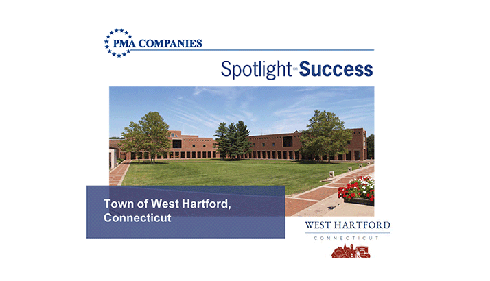 west-hartford-cover