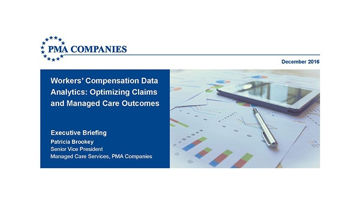 workers-comp-data-analytics-cover