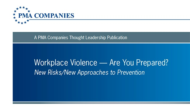 workplace-violence-cover