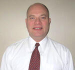 Bill Pudlewski, Risk Control Specialist