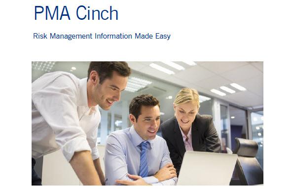 cinch-brochure-cover