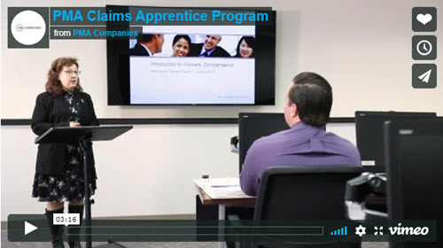 claims-apprentice-video