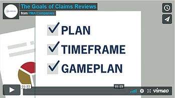 claims-review-vlog