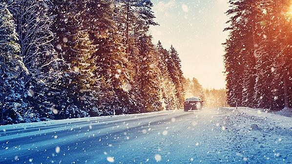driving-tips-for-bad-weather-conditions-blog-page