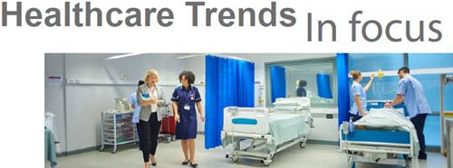 healthcare-trends-in-focus-healthcare-study