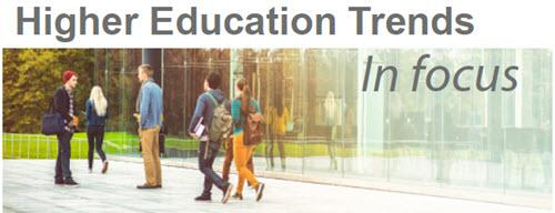 higher-education-trends-in-focus-september-2018
