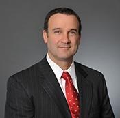Michael MacAulay, Senior Vice President