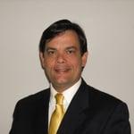 Bob Bowman, Regional Risk Control Manager