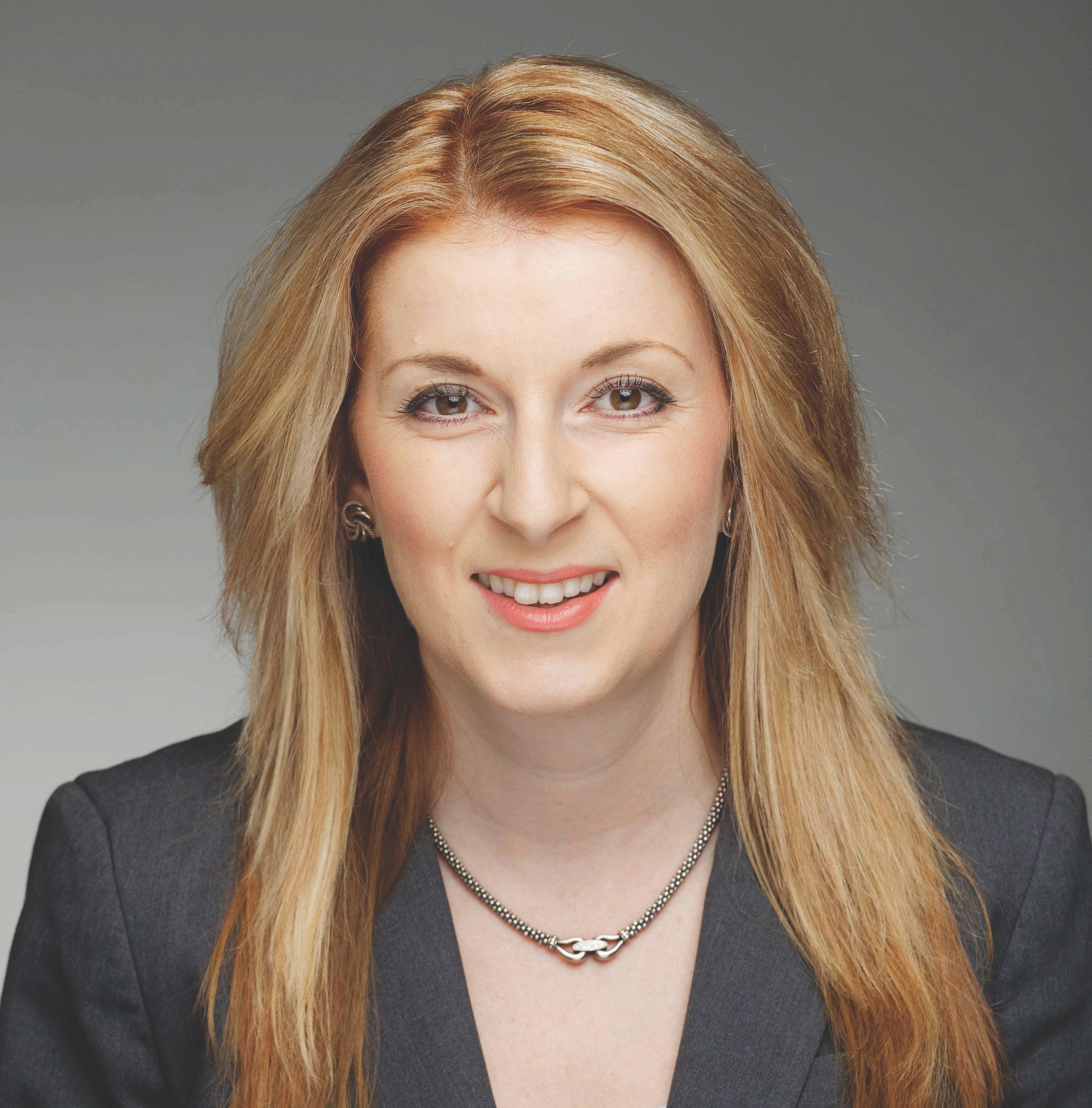 Irina Simpson_v2-1