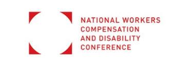 NWCDC 2021