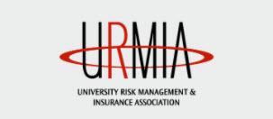 URMIA 2021_b-1