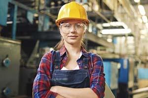 female-worker-in-hard-hat